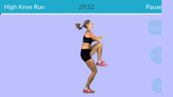 Women Workout début du circuit.png