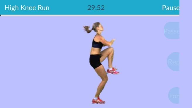 Women Workout début du circuit.png