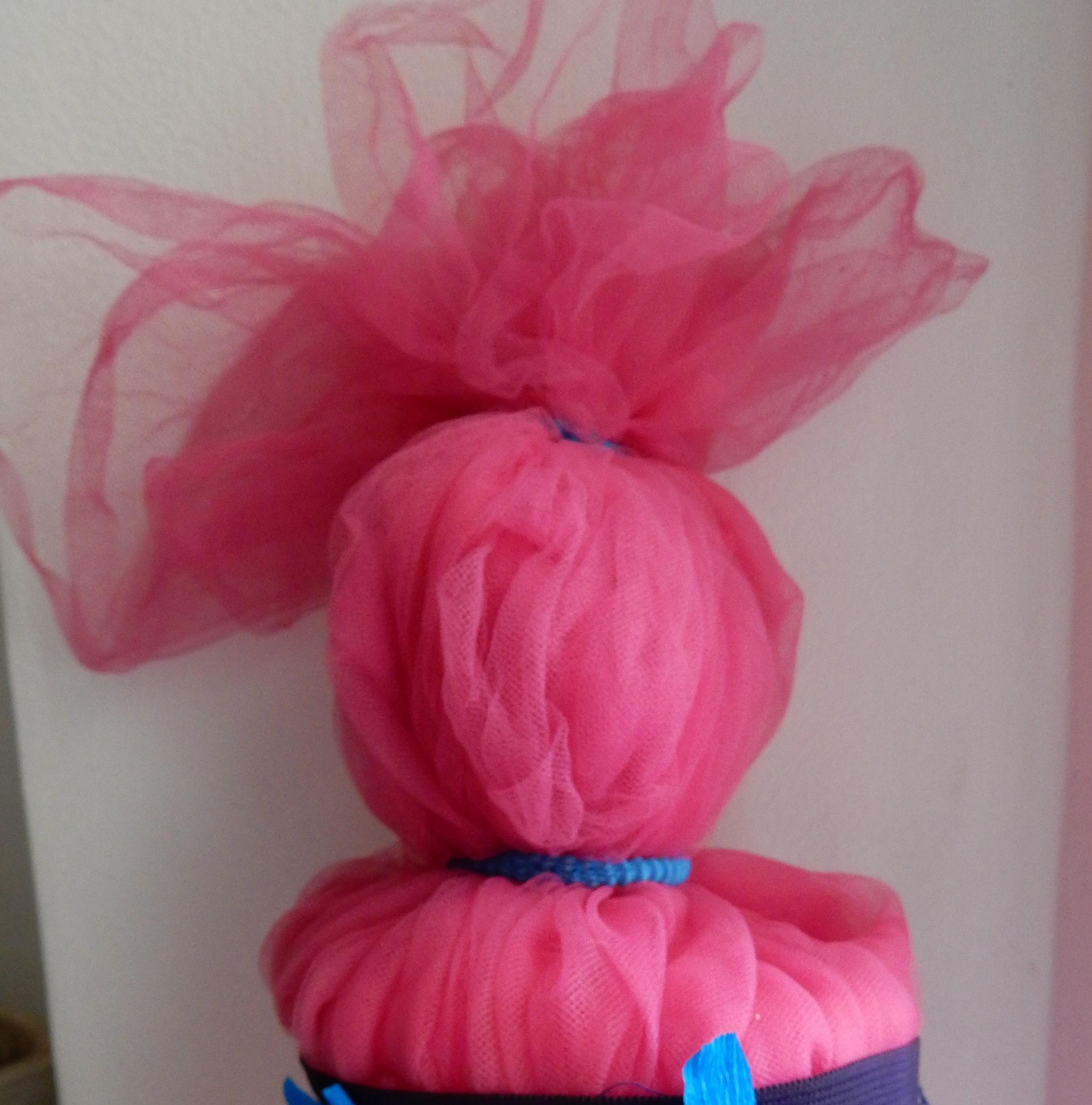 cheveux poppy.jpg