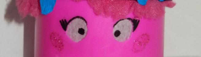 yeux-poppy.jpg
