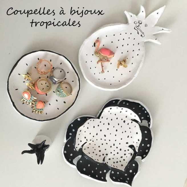 medium_coupelles_a_bijoux_tropicales_et_graphiques