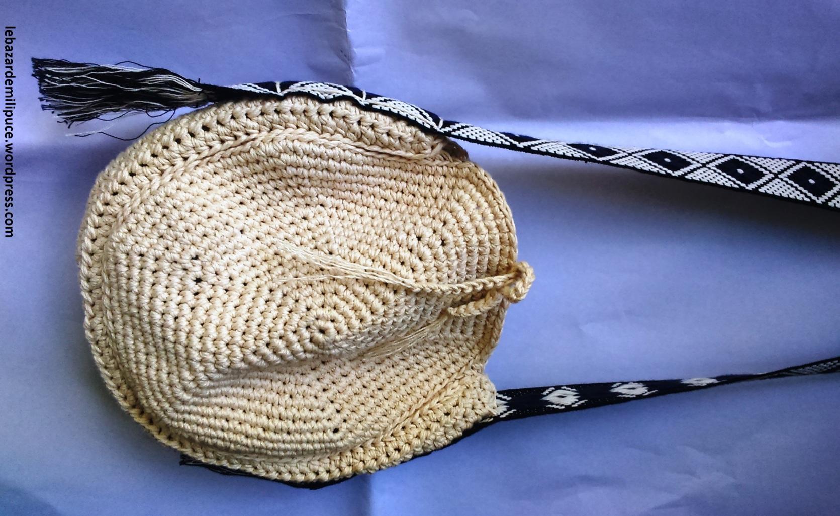sac crochet attandant les vacances le bazar de milipuce.jpg