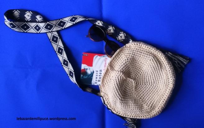 sac crochet vacances du bazar de milipuce.jpg