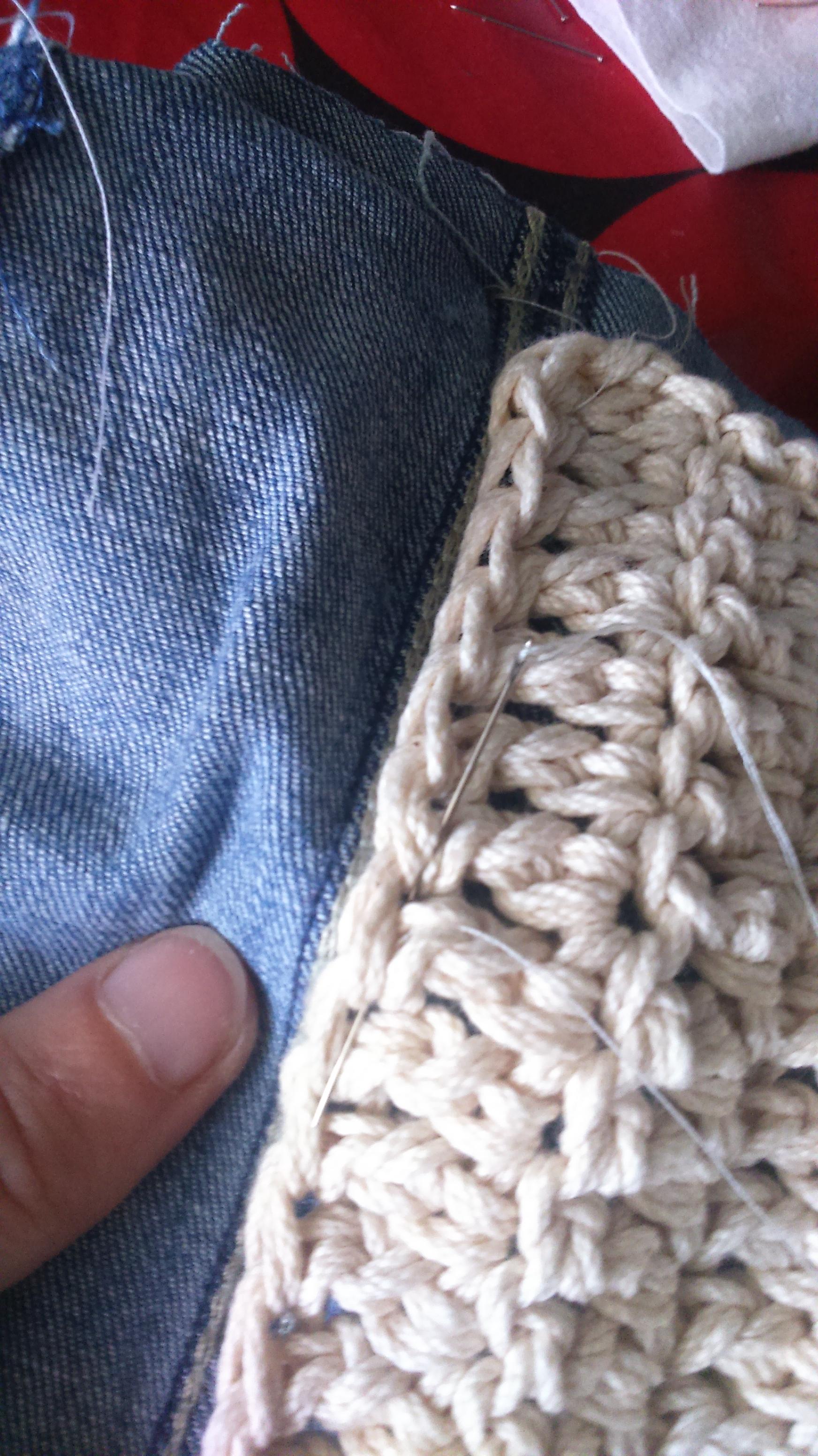 couture pochette le bazar de milipuce.jpg