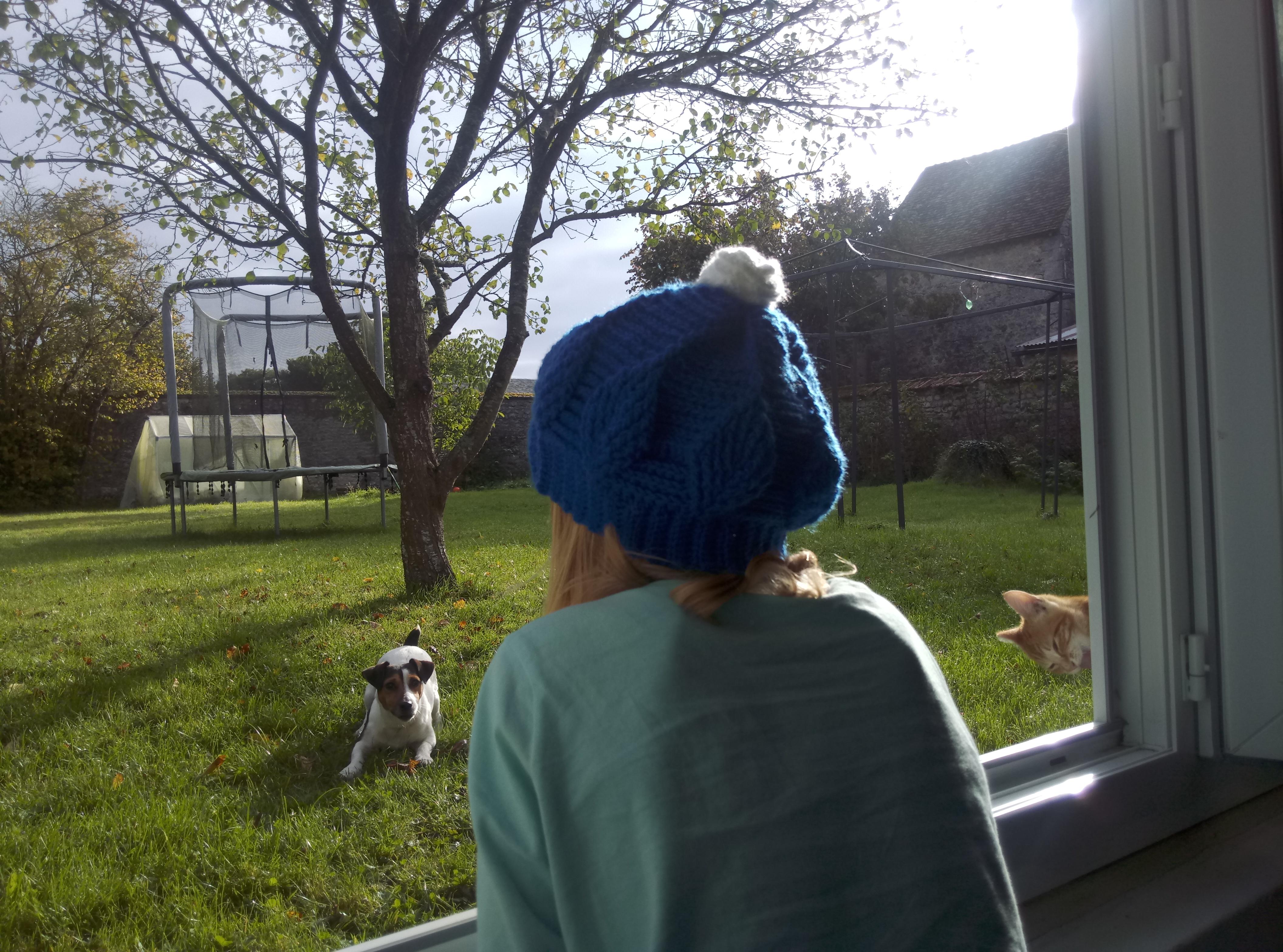 bonnet de belle maman le bazar de milipuce.jpg