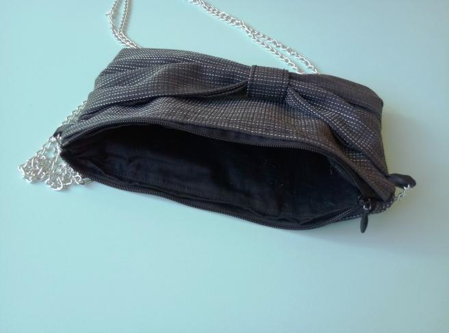le bazar de milipuce sac