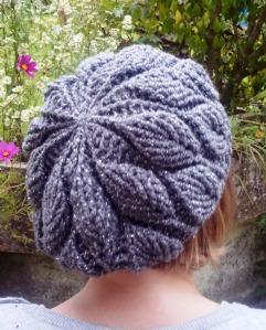 le bazar de milipuce bonnet loose