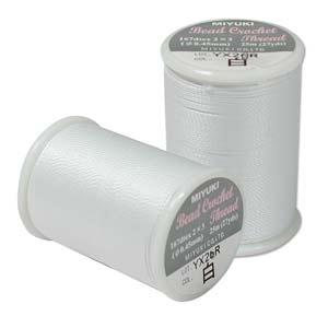 im-miyuki-bead-crochet-0.45-mm-blanc-x25-m