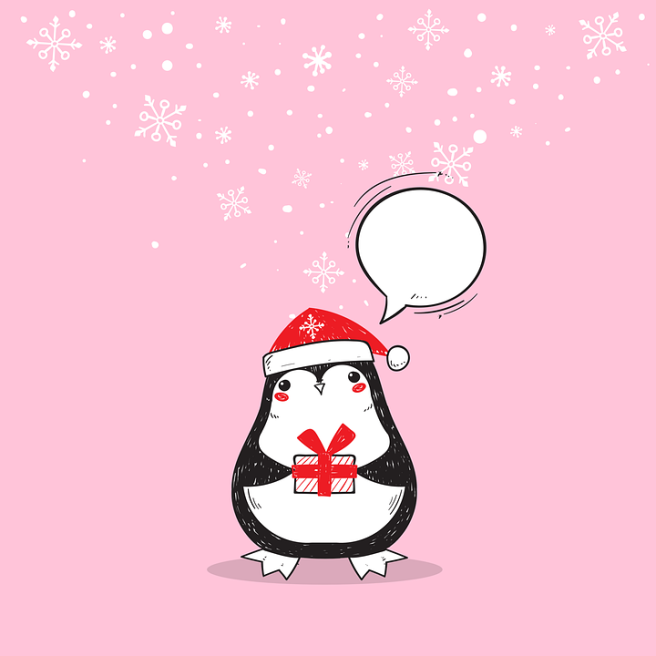 christmas-2973900_960_720.png