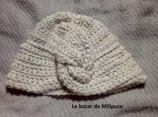 turban le bazar de milipuce 3.jpg