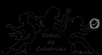 logo_DDC