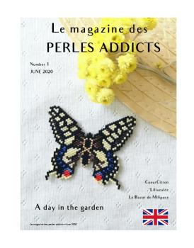 le magazine des perles addicts english.png